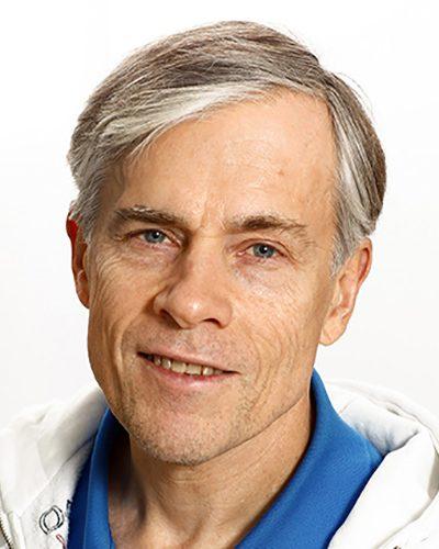 Keynotepuhuja Mika Pantzar