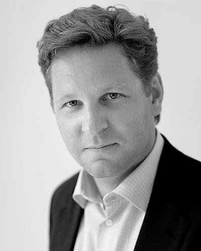 Keynotepuhuja Jaakko Tapaninen