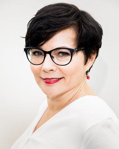 Anu Kuistiala - - keynotepuhuja, puhuja, juontaja, moderaattori tapahtumaan. Aiheena mm. naisjohtajuus ja johtajuus