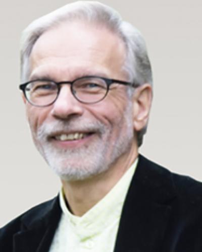 Jarmo Manner - keynotepuhuja, puhuja, juontaja, moderaattori tapahtumaan.