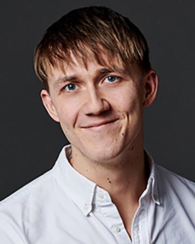 Anssi Rantanen - keynotepuhuja, puhuja, juontaja, moderaattori tapahtumaan.