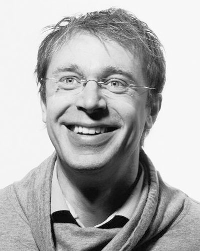 Hanno Nevanlinna - keynotepuhuja, puhuja, juontaja, moderaattori tapahtumaan. Aiheena mm. organisaatiokulttuuri.