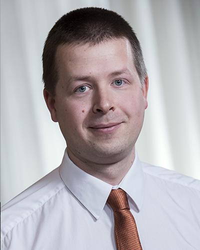 keynotepuhuja_jaakko_lehtinen